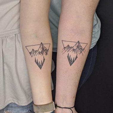 local tattoo shop charlotte nc