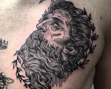 tattoo parlors charlotte nc