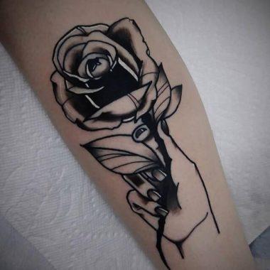 charlotte tattoo studio
