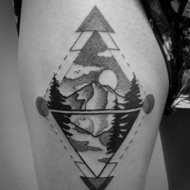 tattoo shop charlotte nc