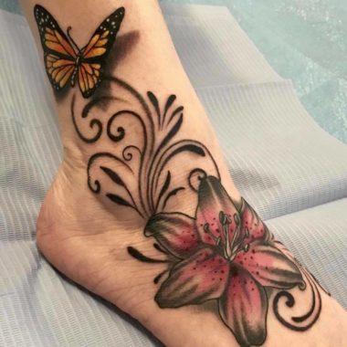 tattoo studio charlotte nc