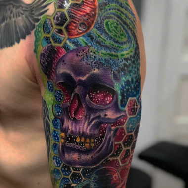 best tattoo shops in charlotte nc