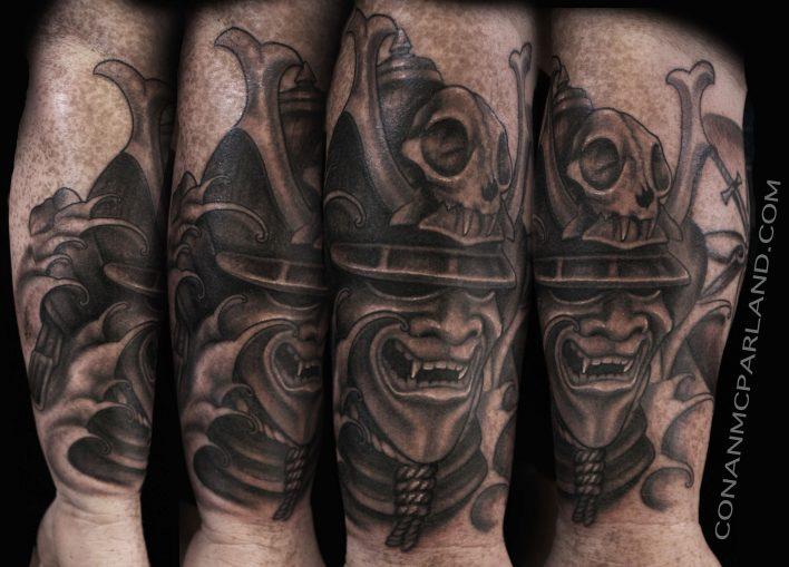 Tattoo Shops in Charlotte