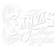 Canvas Tattoo & Art Gallery