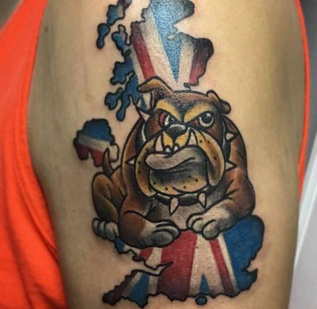 charlotte tattoo artist (13)