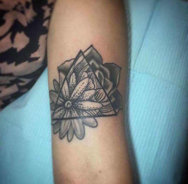 charlotte tattoo artist (14)