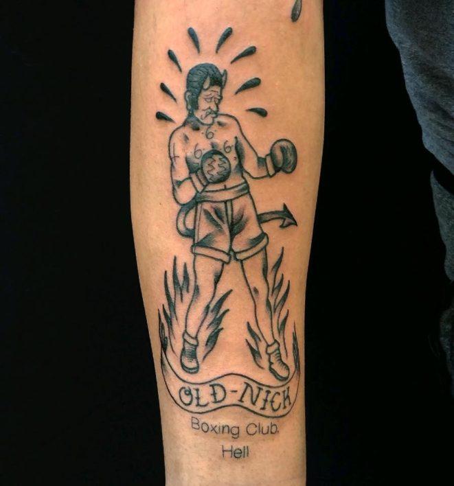 charlotte tattoo artist (15)