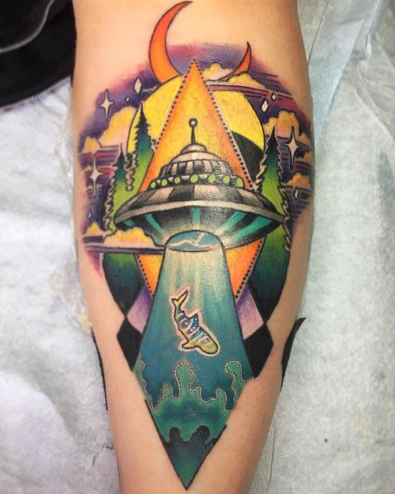 charlotte tattoo artist (17)