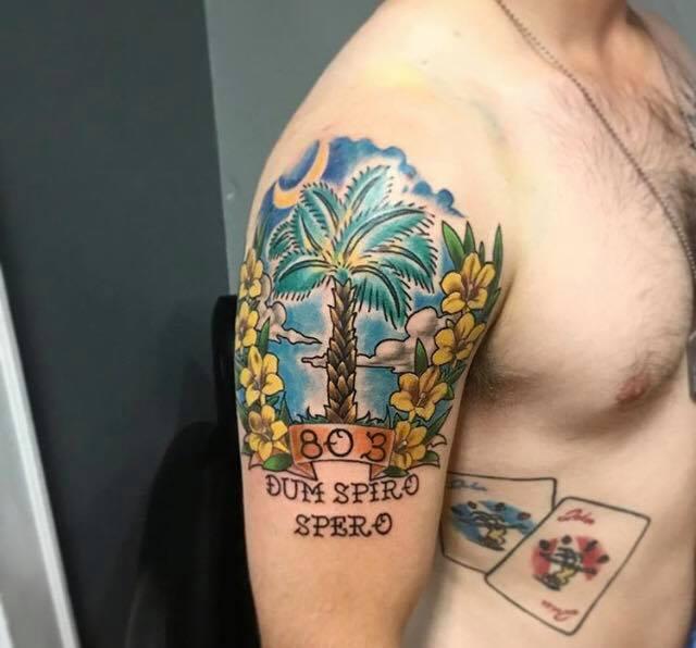 charlotte tattoo artist (19)