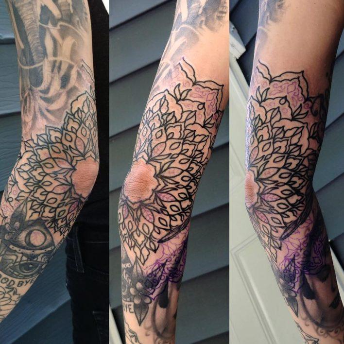 charlotte tattoo artist (2)