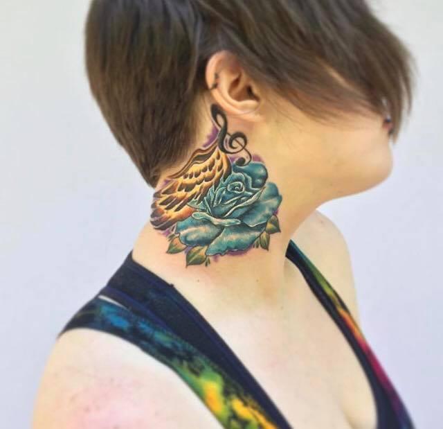charlotte tattoo artist (20)