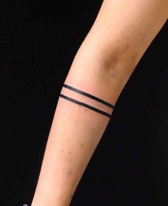 charlotte tattoo artist (22)