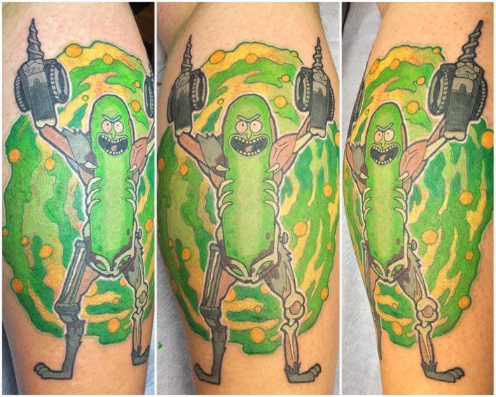 charlotte tattoo artist (23)