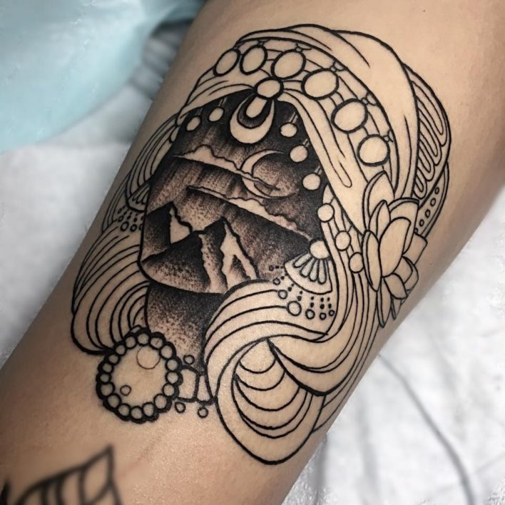 charlotte tattoo artist (25)