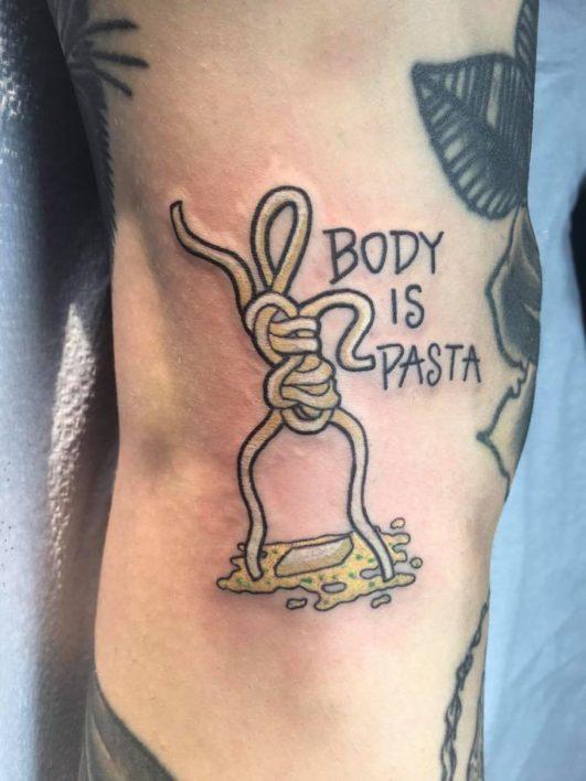 charlotte tattoo artist (26)