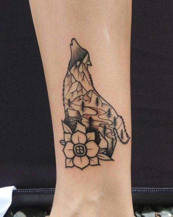 charlotte tattoo artist (27)