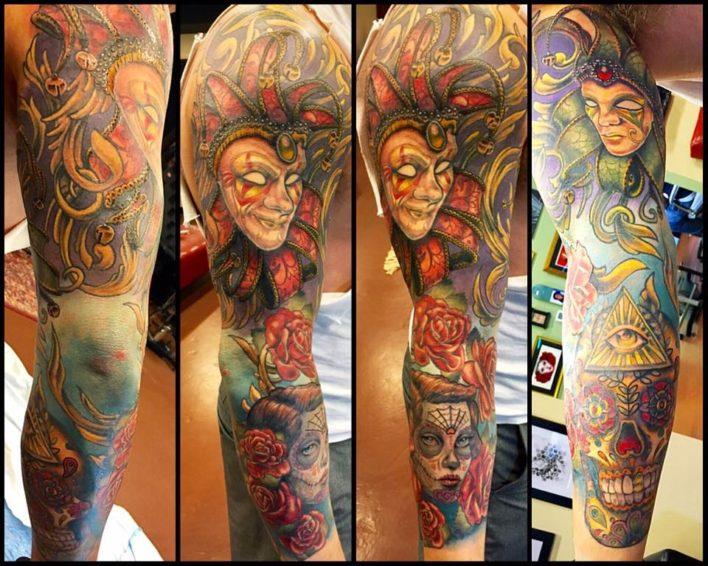 charlotte tattoo artist (28)