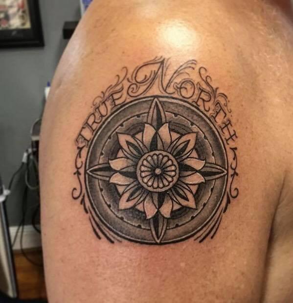 charlotte tattoo artist (29)