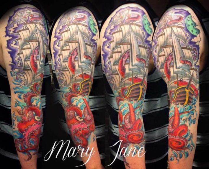 charlotte tattoo artist (30)