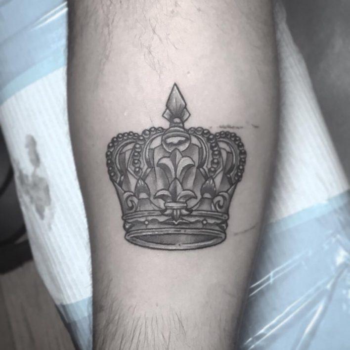 charlotte tattoo artist (31)