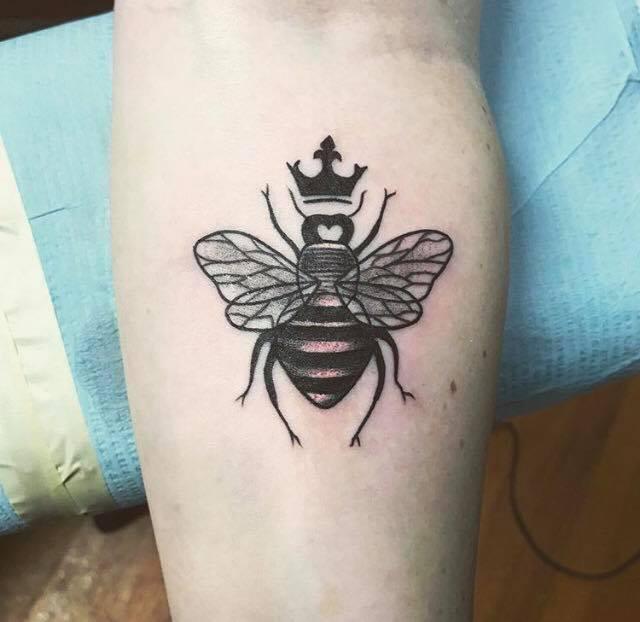 charlotte tattoo artist (32)