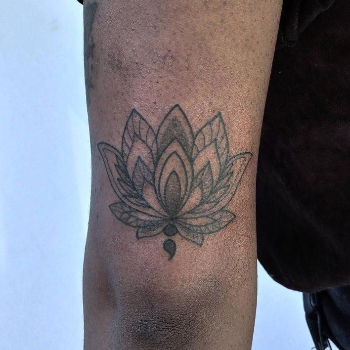 charlotte tattoo artist (35)