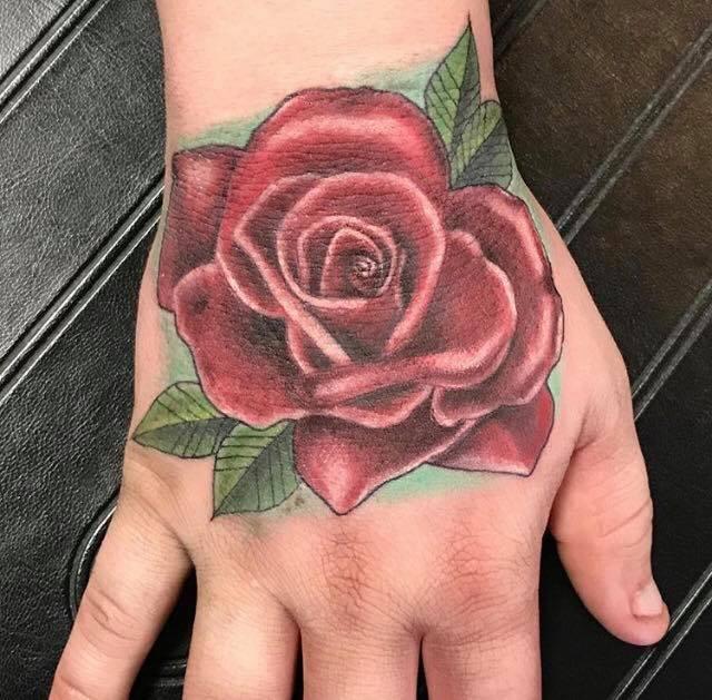 charlotte tattoo artist (36)