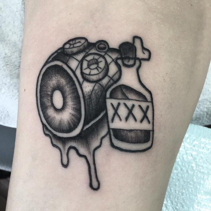 charlotte tattoo artist (37)