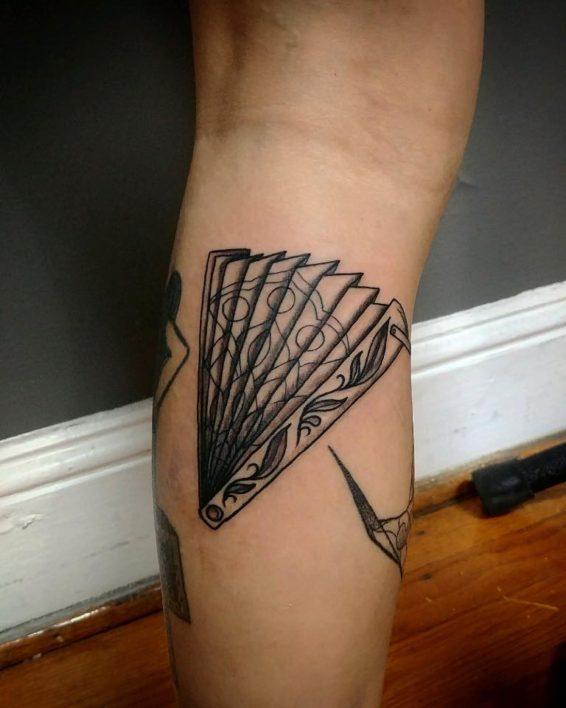 charlotte tattoo artist (39)