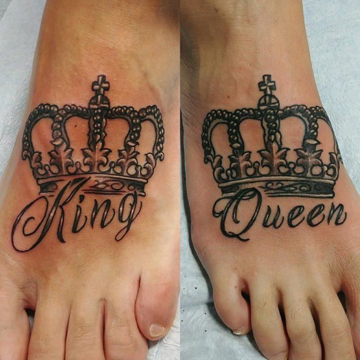 charlotte tattoo artist (4)