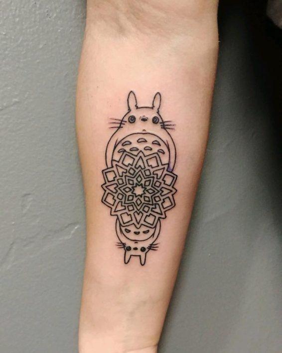 charlotte tattoo artist (40)