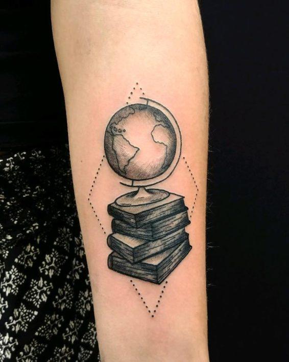 charlotte tattoo artist (41)