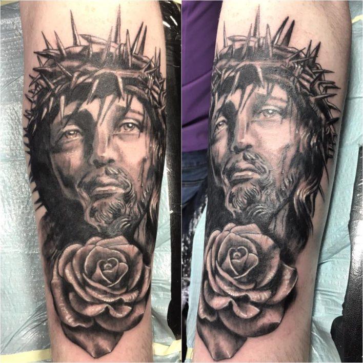 charlotte tattoo artist (44)