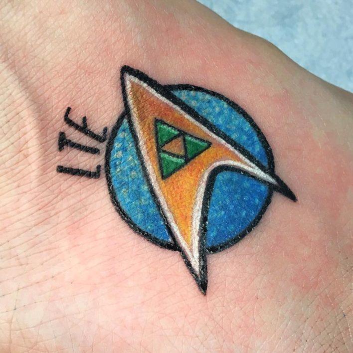 charlotte tattoo artist (45)