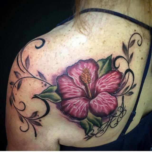 charlotte tattoo artist (46)