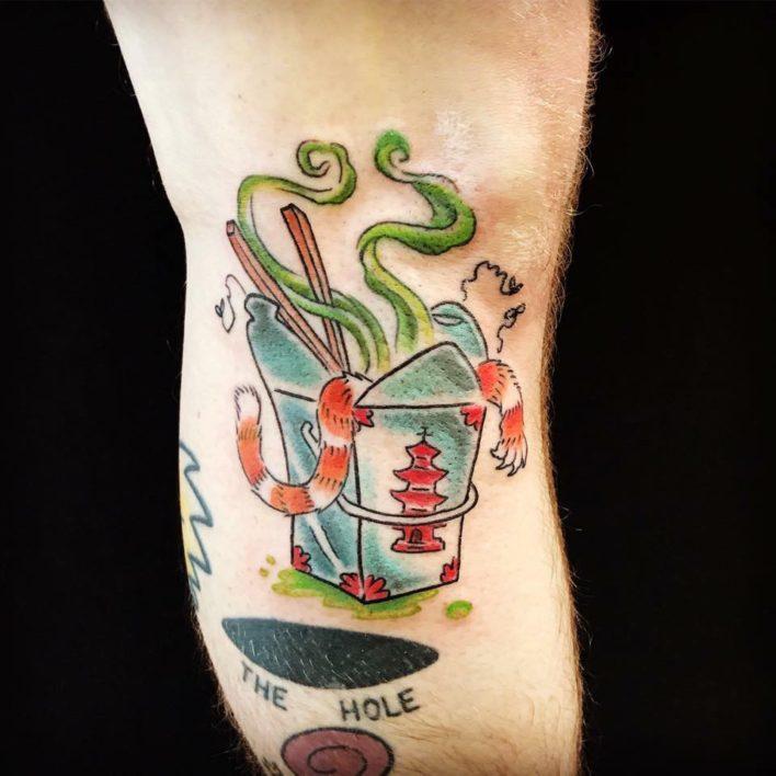 charlotte tattoo artist (49)