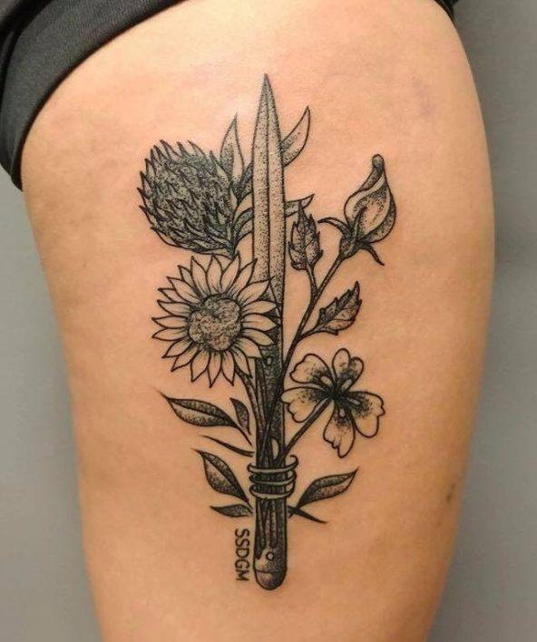 charlotte tattoo artist (50)