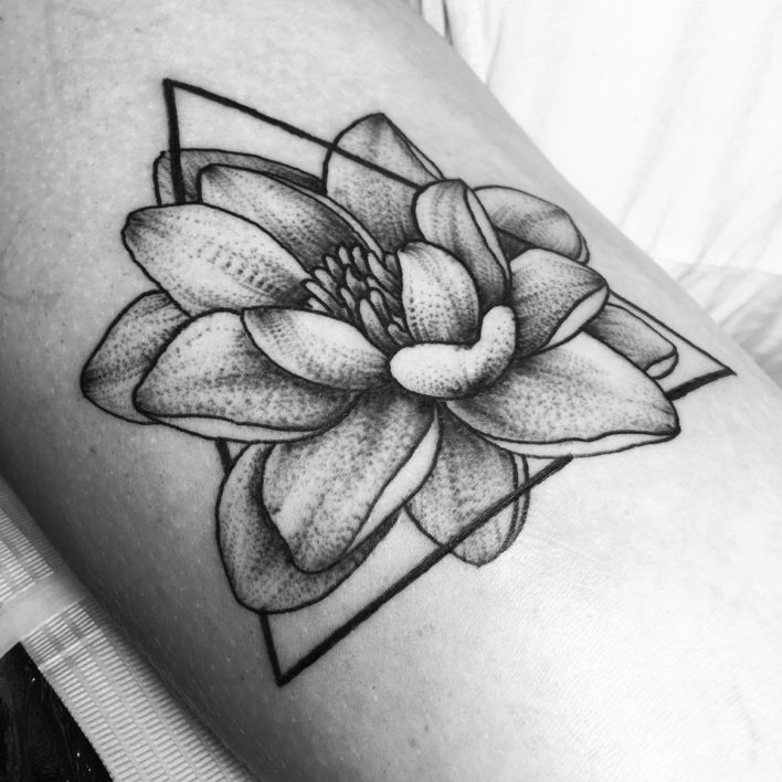charlotte tattoo artist (52)