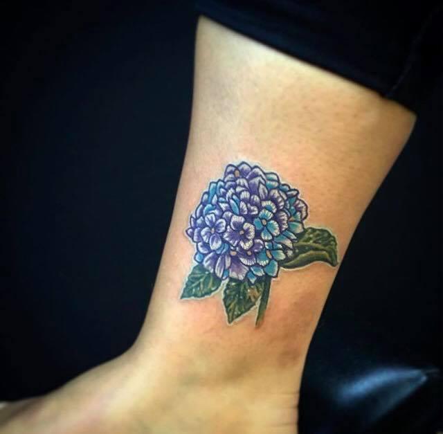 charlotte tattoo artist (56)