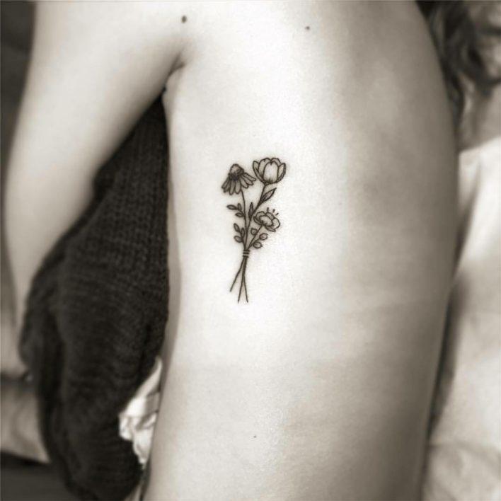 charlotte tattoo artist (57)
