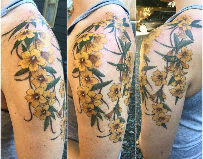 charlotte tattoo artist (58)