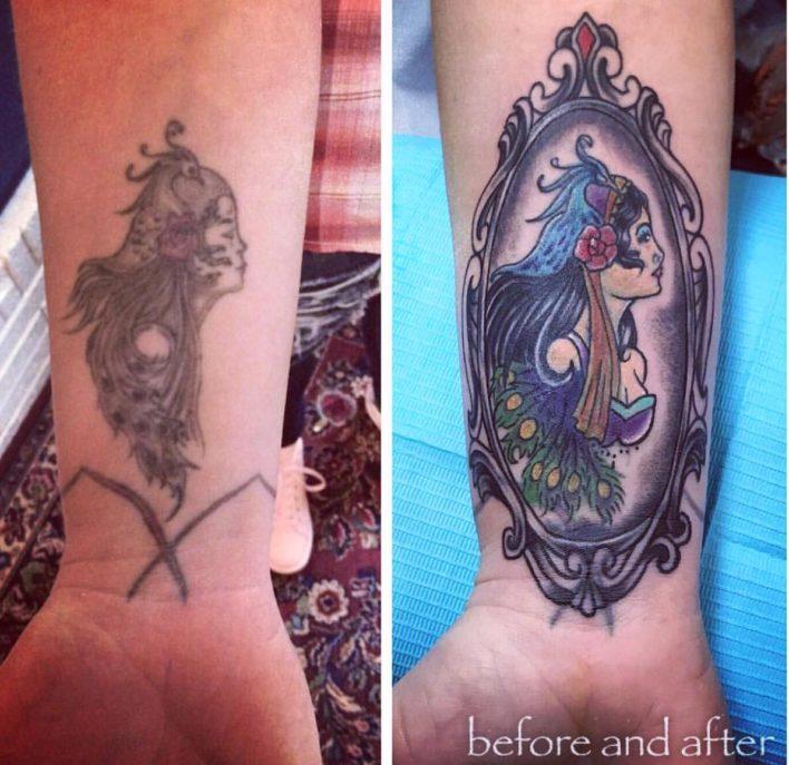 charlotte tattoo artist (59)
