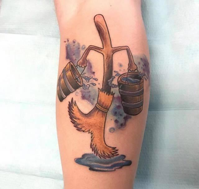 charlotte tattoo artist (8)