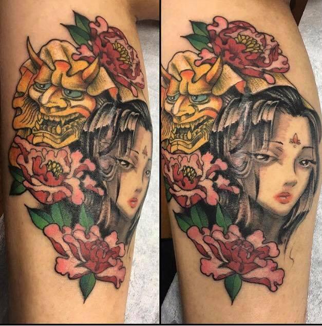 charlotte tattoo artist (9)