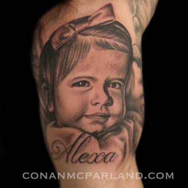 conan mcparland-baby-portrait-charlotte-nc