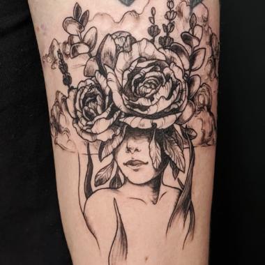 best tattoo artists in america