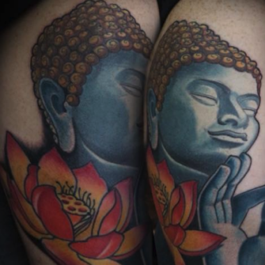 tattoo shop charlotte nc (6)