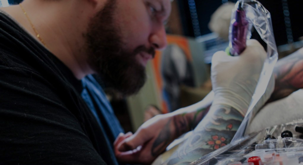 c5ffc9478 15 Charlotte Tattoo Artists You Should Be Following on Instagram