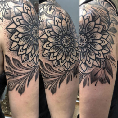 best-tattoo-parlors-in-charlotte