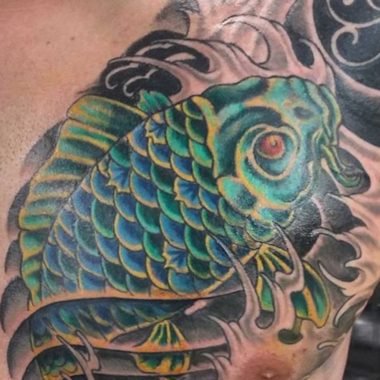 top-rated-tattoo-shops-charlotte-nc